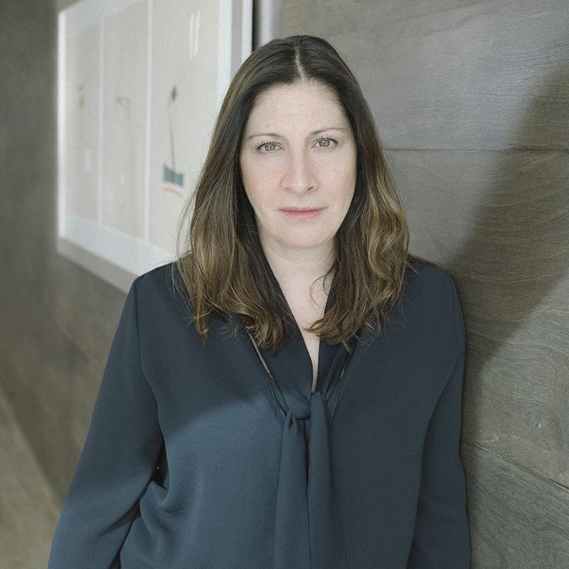 Claudia Ferreiro