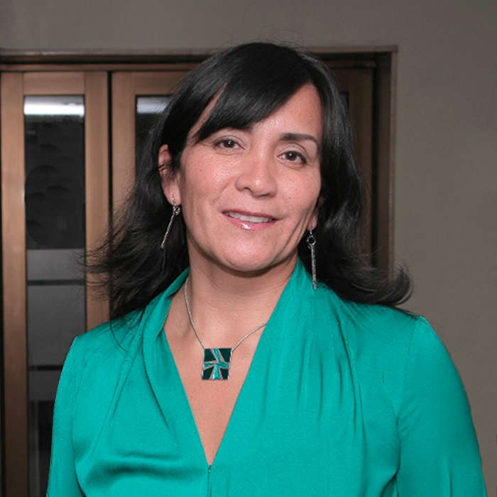 Paola Tapia