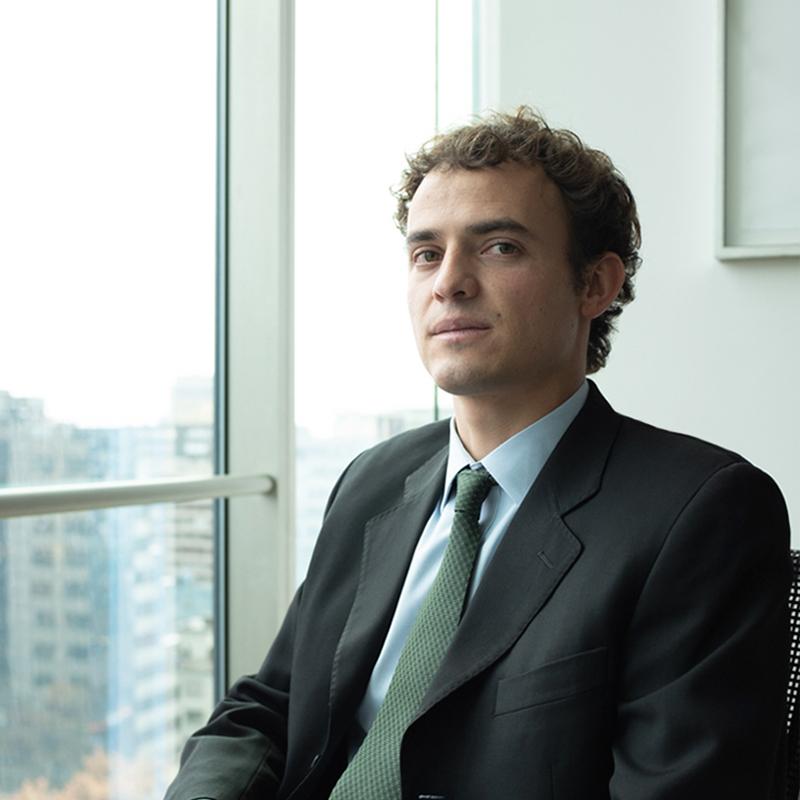 José Vicente Correa